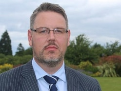 Policing under the spotlight at Oswestry meeting
