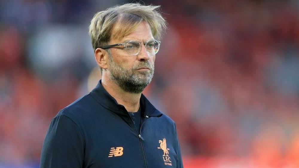 Wenger Sympathises With Klopp Over Coutinho Saga