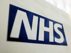 Shropshire Star comment: Shortage is a wider NHS crisis