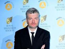 All this winners from the RTS Awards as Charlie Brooker takes home special prize
