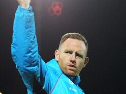 Bernard McNally column: Interesting times ahead at AFC Telford
