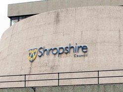 Shropshire Council defends its gender pay record
