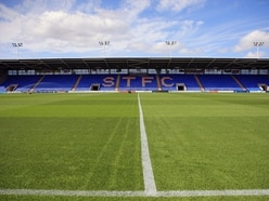 QUIZ: Test your Shropshire football knowledge - May 25