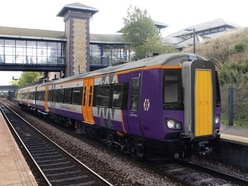 West Midlands Trains to keep railway franchise for now