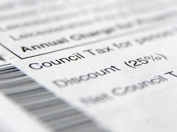 Shropshire's highest council tax area revealed