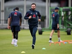 Cricket World Cup matchday 27: England bid to bounce back against Australia