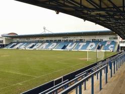 Telford joy as appeal hits £1,000 mark