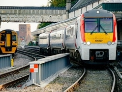 Transport for Wales chaos: Normal service on trains within days, says minister