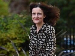 NFU wants reassurance on post-Brexit trade deals