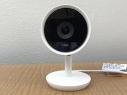 Privacy concerns as Google digital assistant expands to Nest cameras