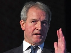 Tory leadership contest would be 'very unwise', says Owen Paterson