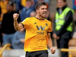 Sky Sports' Johnny Phillips: Ruben Neves, Wolves' first icon since the days of Steve Bull