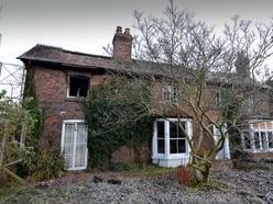 Historic Bridgnorth building to be demolished for 50 retirement flats