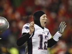 Patriots battle past Chiefs to set up Super Bowl showdown with Rams
