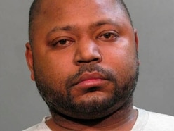 Nicki Minaj's brother handed 25-year minimum for assaulting 11-year-old girl