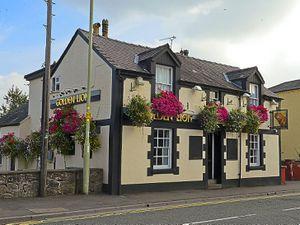 Pub could become a 'community asset'