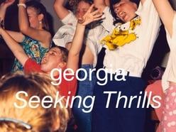 Georgia, Seeking Thrills - album review