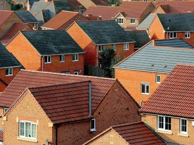Bishop's Castle homes sites consultation scheduled for later this month