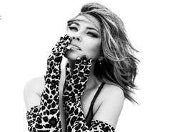 Shania Twain announces Birmingham show