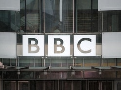 BBC is a great cultural institution