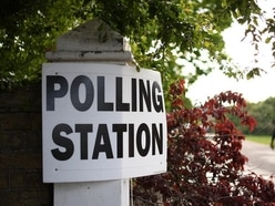 Views sought over Shropshire polling station sites