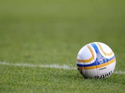 Goals are on the way in Greenfields clash