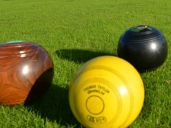Bridgnorth Bowling Club design video to get members back in action