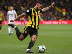 Craig Shakespeare believes Watford can battle out of relegation trouble