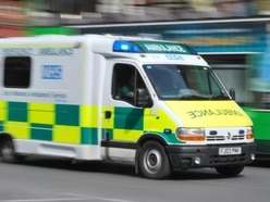 Inquest told of family worries about ambulance response time