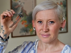 Creating locks perfect for you: what it's like to be a hairdresser