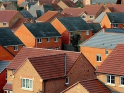 Legal threat over bid to build 3000 homes near Shifnal