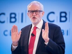 Corbyn to unveil Labour's 'manifesto of hope'
