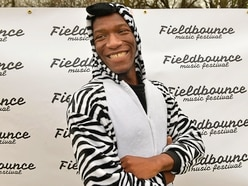 Fieldbounce Music Festival: Organiser 'truly sorry' and insists everyone will be repaid