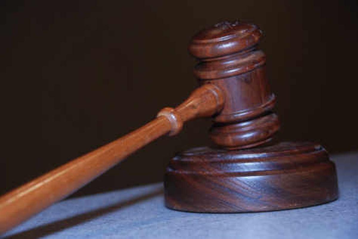 Telford man loses appeal over paramedic assault sentence