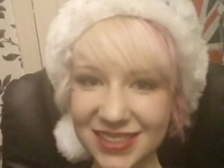 Three to stand trial over selling diet pills that killed Shrewsbury student Eloise Parry