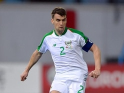 Seamus Coleman hopes Gibraltar can take points from Republic of Ireland's rivals