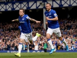 Silva proud of home record as Everton edge out Watford