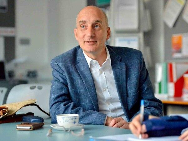 Labour peer backs dualling of Shropshire A5