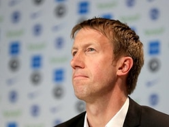 Brighton hope for Potter magic as Graham replaces Hughton at Albion