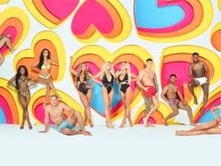 Love Island 2020: The female contestants