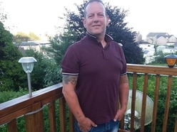 Concern growing for Ludlow man missing for three days