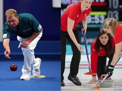 What do bowls players make of curling, and do they envy its popularity?