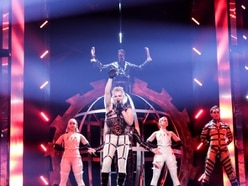 Hits, misses and maybes of Eurovision