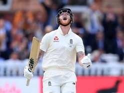 Live: Day five of the second Ashes Test