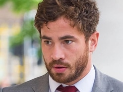 Rugby star Danny Cipriani fined for Jersey bar assault