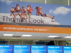 Thomas Cook: What went wrong?