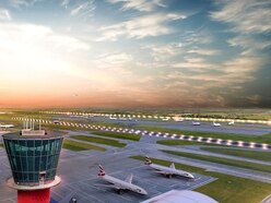 Heathrow Airport expansion 'could benefit Shropshire's businesses'