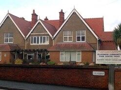 Ellesmere Community Nursing Home could close