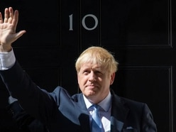 Your say: Boris Johnson the best man for the job - or simply bonkers?