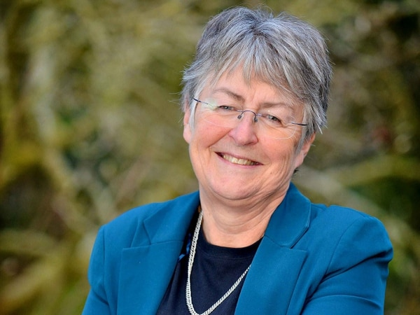 Ludlow Lib Dem candidate thanks voters for their support